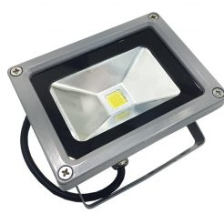 LED reflektor 10 W Daylux