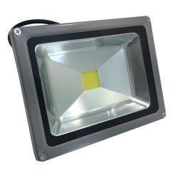 LED reflektor 20 W Daylux