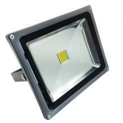 LED reflektor 30 W Daylux