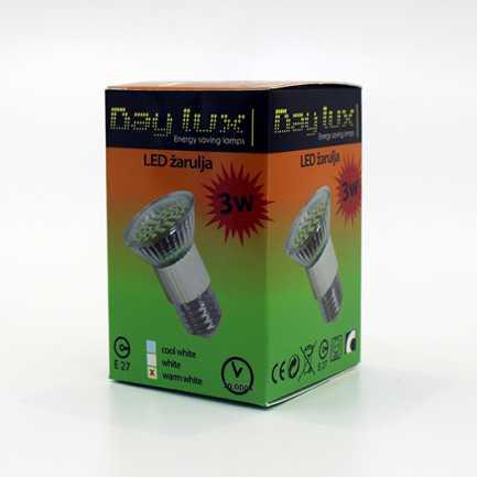 LED_zarulja_E27_3W