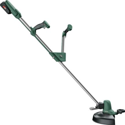 Akumulatorski šišač trave UniversalGrassCut 18-260 Bosch 06008C1D00