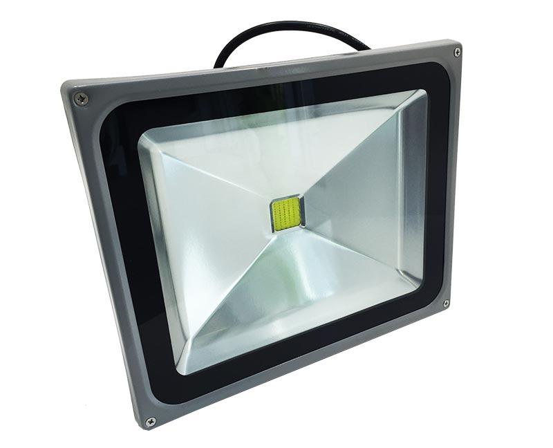 LED reflektor 50 W Daylux