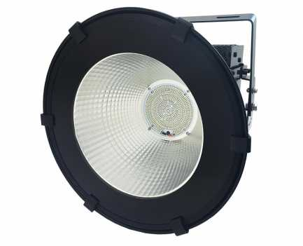 Led High Bay lampa 100 W Daylux