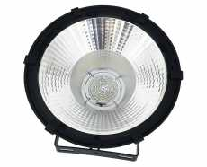 Led High Bay lampa 150 W Daylux