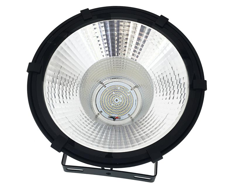 Led High Bay lampa 150 W Daylux