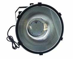 Led High Bay lampa 200 W Daylux