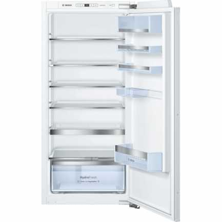 Ugradbeni hladnjak A++ BOSCH KIR41AF30