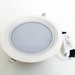 LED downlight C 24W