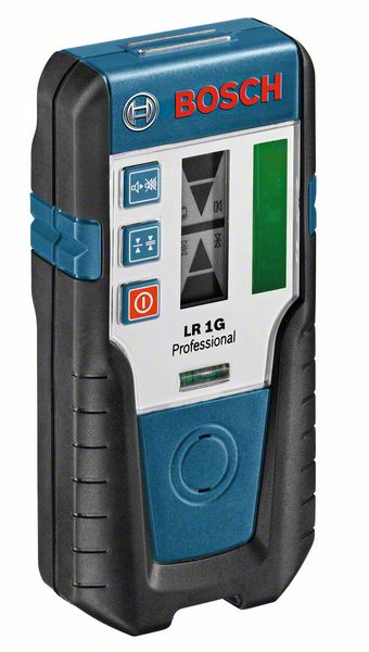 Laserski prijamnik LR 1G Bosch 0601069700