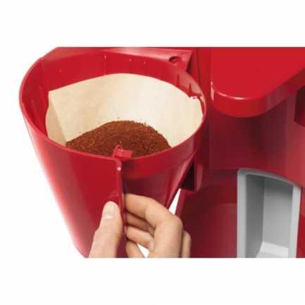 Aparat za kavu BOSCH TKA3A034