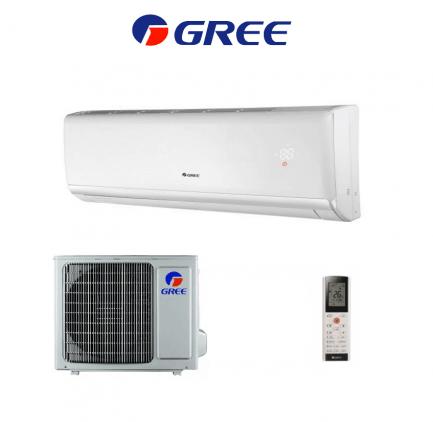 Klima uređaj A++ GREE Lomo Regular GWH24QE 6,7 kW