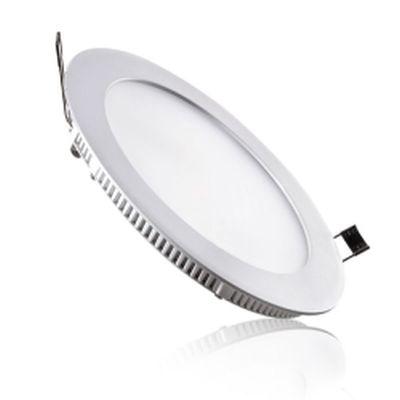 LED panel slim