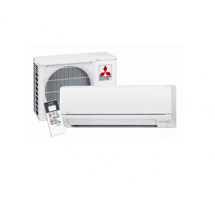 Klima uređaj A+/A+ Mitsubishi MSZ-DM25VA/MUZ-DM25VA 2,5 kW