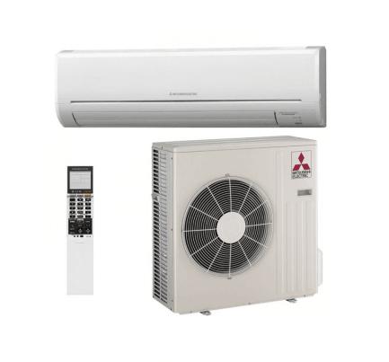 Klima uređaj A++/A+ Mitsubishi MSZ-GF71VE/MUZ-GF71VE 7,1 kW