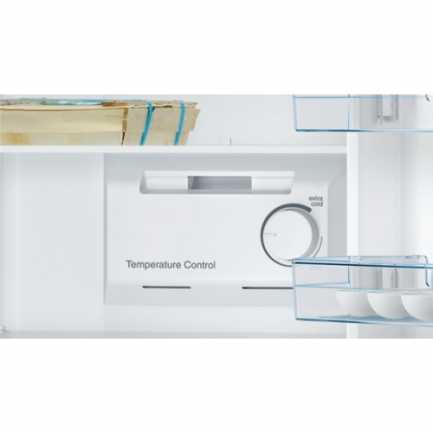 Kombinirani hladnjak s ledenicom A++ BOSCH KGN36NL30