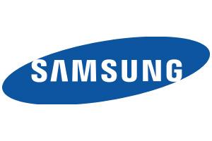 Samsung bijela tehnika i kućanski uređaji