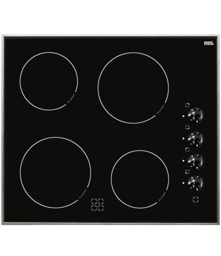 Kombinirana ploča za kuhanje Amica KMC 13282 E