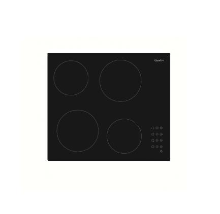 Električna ploča za kuhanje Quadro BH-04-44VC