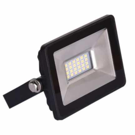 LED reflektor 10 W Sunlight 4000K IP65 850 lm