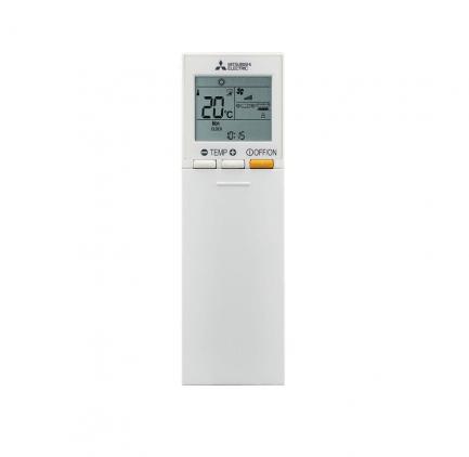 Klima uređaj A++/A++ Mitsubishi Power DC Inverter MSZ-LN60VGV/MUZ-LN60VG 6,1 kW
