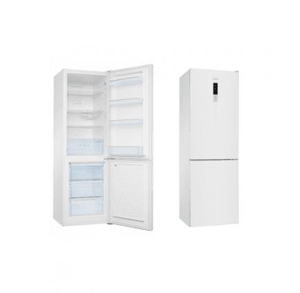 Kombinirani hladnjak A+ Amica FK321.4DF