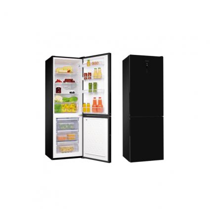 Kombinirani hladnjak A++ Amica FK321.6GBDFAA