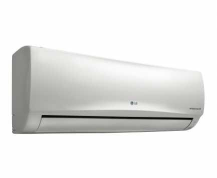 Klima uređaj A+ LG Standard Inverter Z09SL 2,5 kW