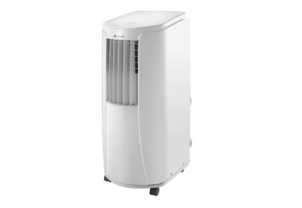 Prijenosni klima uređaj Azuri Eco Design AZO-MO25VD 2,6 kW