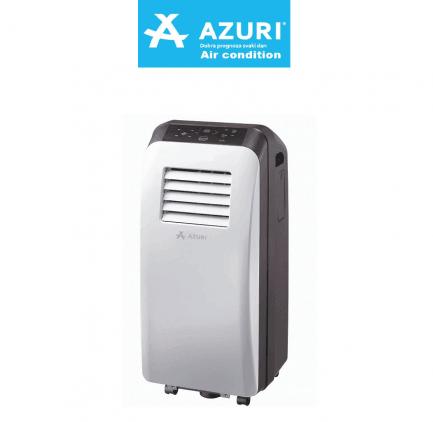 Prijenosni klima uređaj A Azuri AZO-ME25VB 2.6 kW