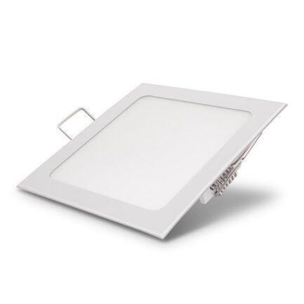 LED panel Sunlight kvadratni