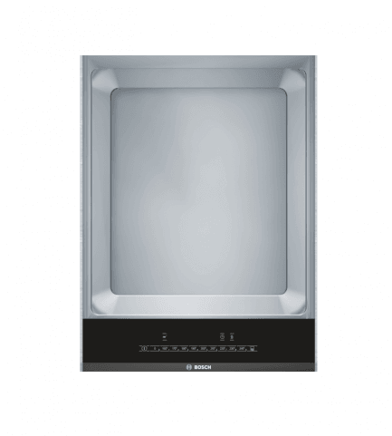 Električna ploča za kuhanje Teppan-Yaki BOSCH PKY475FB1E
