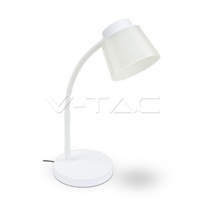 LED stolna lampa 5W 4000K