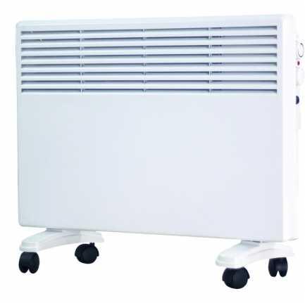 Panel grijalica Quadro COH-1500WP 1500W
