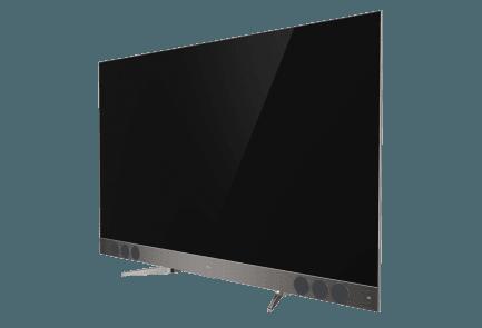 Televizor TCL UHD Android TV QLED U55X9006 55″ / 140cm