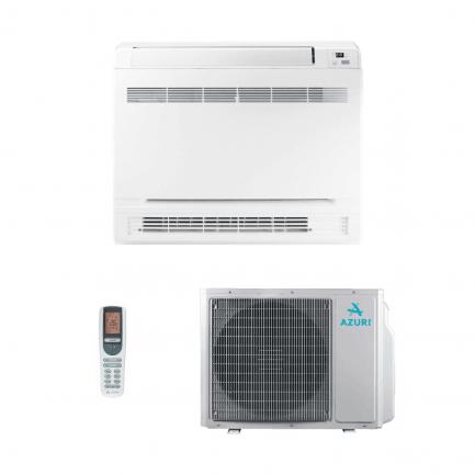 Podni Klima uređaj Azuri Console