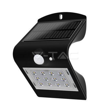 1.5W-LED-solarna-zidna-svjetiljka-4000K4000K-crnocrno-tijelo