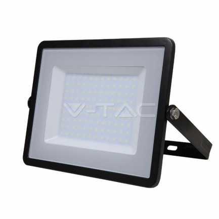 100W-LED-reflektor-PROFI-SMD-Samsung-crno-tijelo-6400K-5-god.-garancije