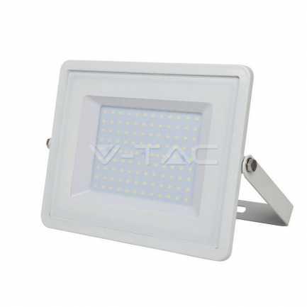 100W-LED-reflektor-SMD-Samsung-čip-bijelo-tijelo-4000K