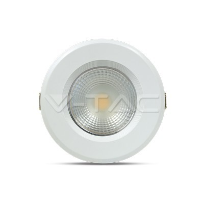 10W-LED-COB-Downlight-okruglo-A-120LmW-3000K