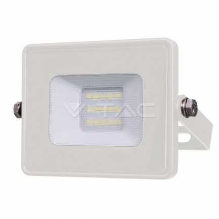 10W-LED-reflektor-SMD-Samsung-čip-bijelo-tijelo-6400K