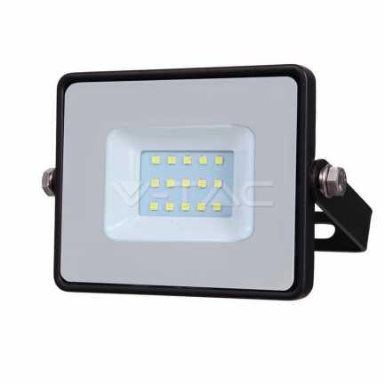 10W-LED-reflektor-SMD-Samsung-čip-crno-tijelo-3000K