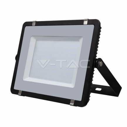 200W-LED-reflektor-SMD-Samsung-čip-bijelo-tijelo-6400K