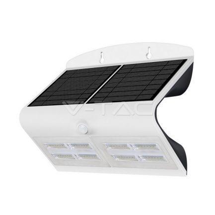 6.8W-LED-solarna-zidna-svjetiljka-4000K400K-bijelocrno-tijelo