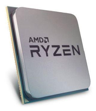 AMD-YD130XBBAEBOX