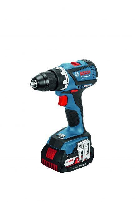 Akumulatorska-bušilica-izvijač-GSR-18-V-EC-06019E8106