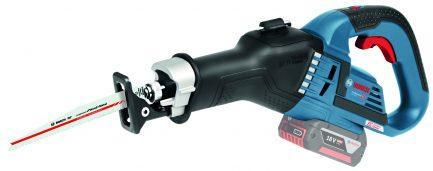Akumulatorska-sabljasta-pila-GSA-18V-32-06016A8102