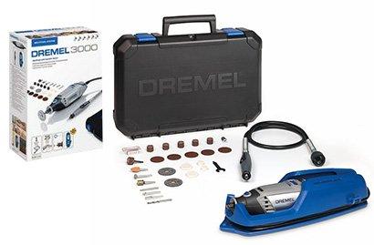 DREMEL®-3000-F0133000JS-1