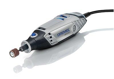 DREMEL®-3000-F0133000JS-2