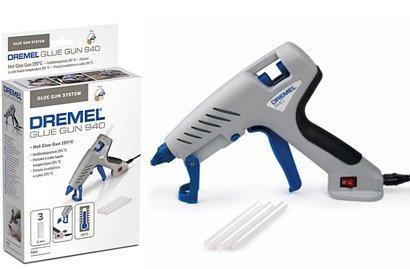DREMEL®-940-pištolj-za-ljepljenje-F0130940JA-1