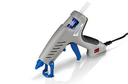 DREMEL®-940-pištolj-za-ljepljenje-F0130940JA-2